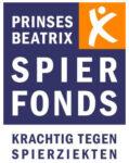 www.spierfonds.nl